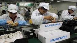 Khan hiếm lao động vì virus corona, nhà sản xuất iPhone thưởng nóng 1.000 USD cho công nhân mới