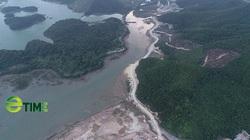 Các dự án giao thông ở Vân Đồn bị thúc tiến độ GPMB