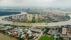 Đồng Nai: Đấu giá 5 khu đất ở huyện Long Thành
