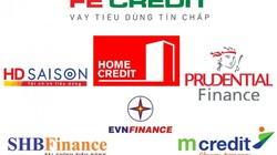 Cho vay tiêu dùng: Cần có cách nhìn khách quan với các công ty tài chính