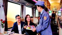 Giữa dịch corona: Mỗi ngày hàng trăm người từ Trung Quốc về Việt Nam tại các cửa khẩu