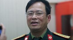 Hà Nội lên kế hoạch lập bệnh viện dã chiến