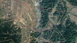 Lạng Sơn: Tìm được nhà thầu thi công dự án khu đô thị gần 3.000 tỷ đồng
