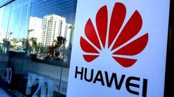 Huawei tuyên bố sẽ lập các nhà máy sản xuất thiết bị ở châu Âu