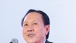 Chủ tịch Hùng Vương Dương Ngọc Minh năm thứ 3 không nhận thù lao