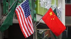 Giữa đại dịch corona, Trung Quốc hạ một nửa thuế nhập khẩu từ Mỹ