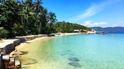Việt Nam lọt top 10 nơi lặn biển đáng đi nhất thế giới trong năm 2020