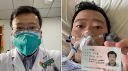Bác sĩ cảnh báo virus corona qua đời