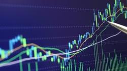 Thị trường chứng khoán 7/2: Không nên vội mua đuổi