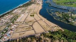 Đà Nẵng: Đề xuất lại giá đất, cao nhất 98,8 triệu đồng/m2