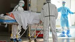 Công dân Mỹ chết tại Vũ Hán vì virus Corona