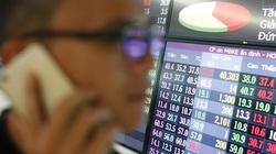 Dùng 16 tài khoản thao túng cổ phiếu: Phạt hơn nửa tỷ đồng