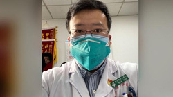 Gia đình bác sĩ Lý Văn Lượng được trợ cấp 117.000 USD