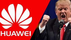 """Mỹ muốn mua Nokia và Ericsson để """"cạnh tranh"""" với Huawei"""