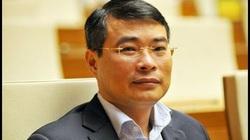 Thêm ca dương tính với Covid-19: Thống đốc Lê Minh Hưng chỉ đạo sớm ban hành thông tư hỗ trợ khách hàng