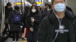 Liệu Hàn Quốc đã vượt qua thời điểm tồi tệ nhất của dịch virus corona?