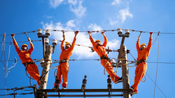 Bộ trưởng Trần Tuấn Anh cảnh báo tình trạng thiếu điện nghiêm trọng