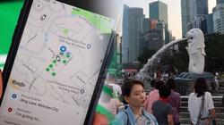 Grab đóng cửa văn phòng ở Singapore và Thái Lan sau khi xuất hiện ca nhiễm Covid-19