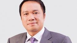 MSN giảm sàn, Chủ tịch HĐQT Techcombank ra khỏi danh sách tỷ phú đô la
