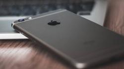 Apple hoãn ra mắt iPhone 9 vô thời hạn