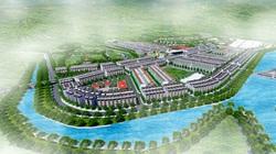 Bắc Kạn tìm nhà đầu tư cho dự án khu đô thị 1.400 tỉ đồng