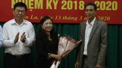 Hội Nông dân tỉnh Sơn La có Phó Chủ tịch mới