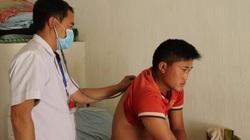 Sơn La: Vì sao hàng loạt nhân viên y tế thôn, bản vùng cao bỏ việc?