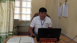 Bảo hiểm xã hội tự nguyện Sơn La: Đồng tiền đầu tư được bảo đảm an toàn tuyệt đối