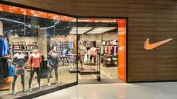 """Nhiều """"ông lớn"""" bán lẻ đóng cửa tất cả store ở Mỹ vì dịch virus corona"""