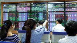 Thị trường chứng khoán 18/3: Không sẵn sàng mua giá cao