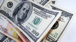 """Tỷ giá ngoại tệ hôm nay 17/3 tăng cao kỷ lục ở """"chợ đen"""""""