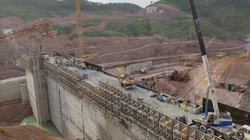 Lạng Sơn: Sàng lọc nhà đầu tư cho Dự án cầu đường, khu tái định cư trị giá 359 tỷ đồng