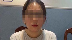 Covid -19: Lại 1 phụ nữ đăng tin đồn nhảm về bệnh nhân thứ 17 bị xử lý
