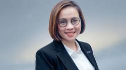 Chân dung tân Tổng giám đốc Bùi Hải Huyền của Tập đoàn FLC
