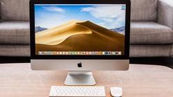 Apple sắp ra mắt đời Mac mới