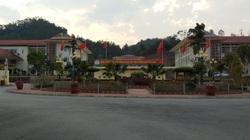"""Nông thôn mới Sơn La: Sốp Cộp đang """"thay da đổi thịt"""""""