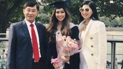 Vợ chồng Johnathan Hạnh Nguyễn ủng hộ hơn 6 tỷ chống dịch Covid-19