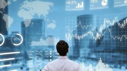 Dịch Covid-19: Miễn phí 6 dịch vụ, giảm giá 9 dịch vụ trong lĩnh vực chứng khoán