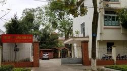 Trụ sở tiếp công dân tỉnh Lạng Sơn vắng tanh ngày đầu tuần