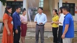Nông thôn mới Sơn La: Nhiều giải pháp xây dựng xã nông thôn mới nâng cao
