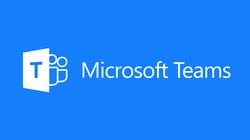 Ứng dụng Microsoft Teams đạt 44 triệu người dùng hàng ngày