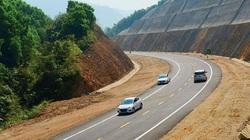 Nhà đầu tư nào trúng tuyển cao tốc Bắc - Nam đoạn Nghi Sơn - Diễn Châu?