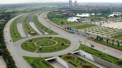 Vingroup đề xuất 2 KĐT rộng 500ha gần Hòa Lạc