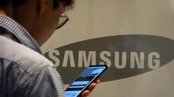 Nhà sản xuất smartphone số 1 thế giới Samsung lao đao vì dịch Covid-19