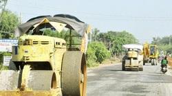 Dự án BOT nghìn tỷ ở Bình Phước về tay đại gia Huỳnh Thông Minh
