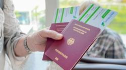 Hàng triệu vé máy bay Tết Tân Sửu 2021 được mở bán giữa tâm dịch Covid-19