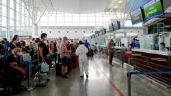 Đà Nẵng giãn cách xã hội hành khách du lịch mua vé máy bay được hỗ trợ ra sao?