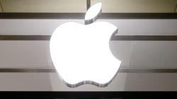 Apple có thể mở lại các cửa hàng Apple Store vào nửa đầu tháng 4