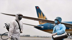 Bỏ Vinpearl Air, quyết định sáng suốt và có phần may mắn của tỷ phú Phạm Nhật Vượng