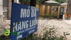 Vụ mất an toàn tại mỏ đá Hang Luồn: Quảng Ninh yêu cầu làm rõ